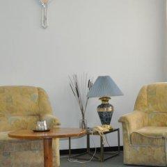 Гостиница Karambol' комната для гостей фото 8