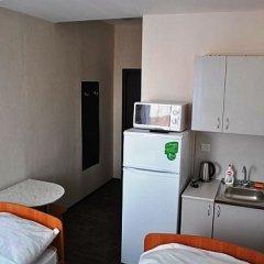 Гостиница Aparthotel on Timiryazeva 26 в Иркутске 14 отзывов об отеле, цены и фото номеров - забронировать гостиницу Aparthotel on Timiryazeva 26 онлайн Иркутск в номере фото 2