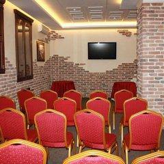 Гостиница Авеню Парк Отель в Кургане 2 отзыва об отеле, цены и фото номеров - забронировать гостиницу Авеню Парк Отель онлайн Курган помещение для мероприятий