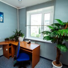 Гостиница Авиастар 3* Апартаменты с различными типами кроватей фото 18