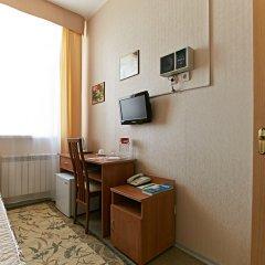 Спорт-Отель удобства в номере фото 11