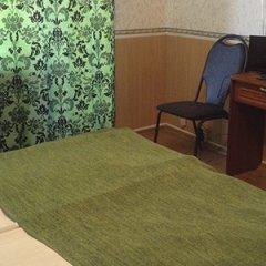 Гостиница Мосметрострой в Москве - забронировать гостиницу Мосметрострой, цены и фото номеров Москва спа