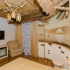 Ресторанно-Гостиничный Комплекс La Grace Номер Комфорт с различными типами кроватей фото 5