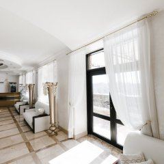 Гостиница Яр в Оренбурге 3 отзыва об отеле, цены и фото номеров - забронировать гостиницу Яр онлайн Оренбург интерьер отеля