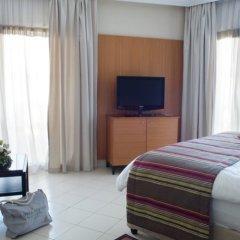 Отель Royal Thalassa 5* Улучшенный номер