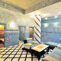 Гостиница Ереван сауна фото 2
