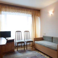 ФГУП Академическая гостиница комната для гостей фото 2