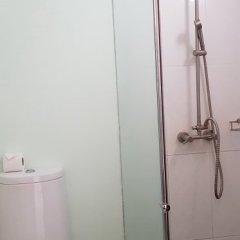 Отель Romeo Palace 3* Стандартный номер с различными типами кроватей фото 3