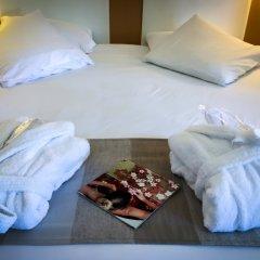 Maritim Antonine Hotel & Spa Malta комната для гостей фото 8
