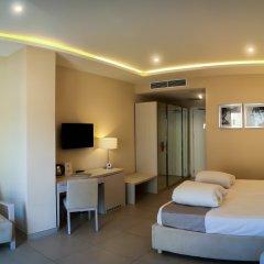 Maritim Antonine Hotel & Spa Malta комната для гостей фото 17