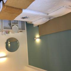 Отель Demidoff Италия, Милан - 14 отзывов об отеле, цены и фото номеров - забронировать отель Demidoff онлайн комната для гостей фото 2