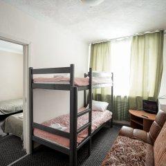 Гостиница Шориленд в Шерегеше 3 отзыва об отеле, цены и фото номеров - забронировать гостиницу Шориленд онлайн Шерегеш детские мероприятия