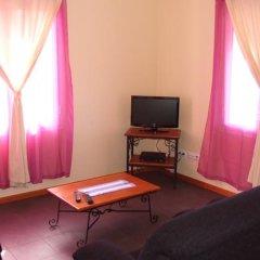 Отель Paraiso das Flores комната для гостей фото 5