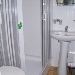 Гостиница Дом Отдыха Конобеево ванная фото 2