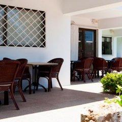 Апартаменты Niu d'Aus Apartments гостиничный бар