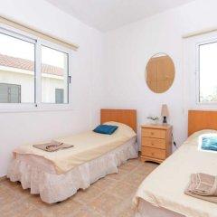 Отель Villa Serenity Кипр, Протарас - отзывы, цены и фото номеров - забронировать отель Villa Serenity онлайн детские мероприятия