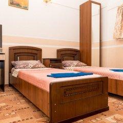 Гостиница Guest House Nika Стандартный номер с различными типами кроватей фото 24