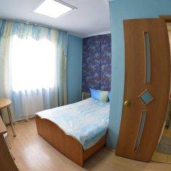 Гостиница Алтын Туяк Люкс с различными типами кроватей фото 5