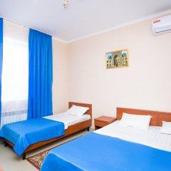 Hotel Buhara детские мероприятия фото 2
