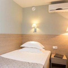 Отель Арбат 4* Номер Бизнес