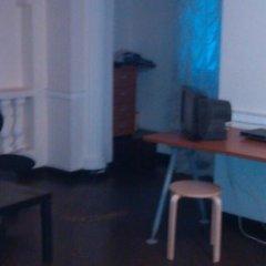 Hostel GK Sokol удобства в номере