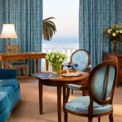 Hotel Le Negresco 5* Люкс фото 2