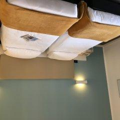 Отель Demidoff Италия, Милан - 14 отзывов об отеле, цены и фото номеров - забронировать отель Demidoff онлайн детские мероприятия