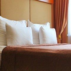 Гостиница Grand Aiser 4* Президентский номер с различными типами кроватей