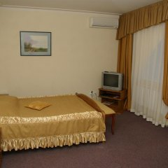Гостиница Тверская Усадьба удобства в номере фото 2