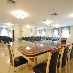 Гостиница Pokrov Convent в Москве отзывы, цены и фото номеров - забронировать гостиницу Pokrov Convent онлайн Москва помещение для мероприятий