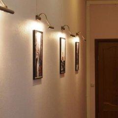 Гостиница Gospodin Postoyalets интерьер отеля фото 2