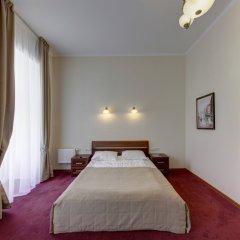Мини-отель Соло на набережной реки Мойки 82 Номер Комфорт с различными типами кроватей фото 5