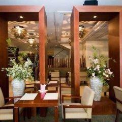 Отель Friend Hotel Seoul Южная Корея, Сеул - отзывы, цены и фото номеров - забронировать отель Friend Hotel Seoul онлайн интерьер отеля фото 3