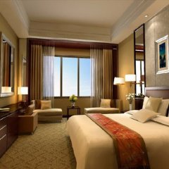 Yu Lin Petroleum Hotel комната для гостей фото 5