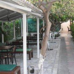 Konar Hotel Турция, Кемер - отзывы, цены и фото номеров - забронировать отель Konar Hotel - All Inclusive онлайн