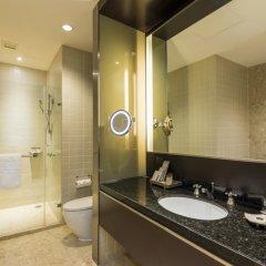Отель Emporium Suites by Chatrium 5* Полулюкс фото 15
