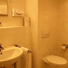 Germania Hotel 3* Стандартный номер с различными типами кроватей фото 7