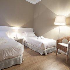 Отель Barcelona 226 Exclusive Rooms Испания, Барселона - отзывы, цены и фото номеров - забронировать отель Barcelona 226 Exclusive Rooms онлайн комната для гостей фото 6