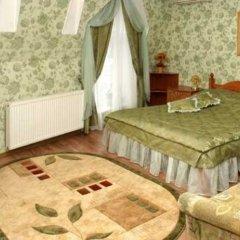 Гостиница Piligrim 1 Украина, Николаев - 1 отзыв об отеле, цены и фото номеров - забронировать гостиницу Piligrim 1 онлайн комната для гостей фото 4