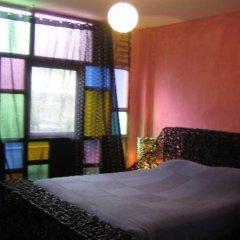 Reflections Hotel Bangkok комната для гостей фото 2