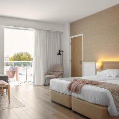 Sofianna Hotel комната для гостей фото 5