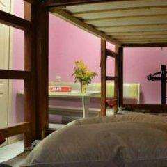 Гостиница Moscow hostel в Москве 7 отзывов об отеле, цены и фото номеров - забронировать гостиницу Moscow hostel онлайн Москва спа