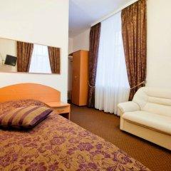 Гостиница Восток в Москве - забронировать гостиницу Восток, цены и фото номеров Москва комната для гостей фото 13