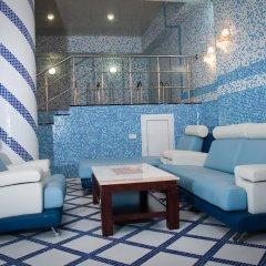 Гостиница Ереван спа фото 6