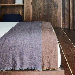 Sir Joan Hotel 5* Номер Sir boutique с различными типами кроватей фото 3