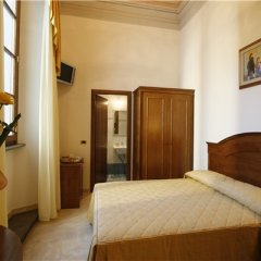 Hotel Il Duca комната для гостей фото 3