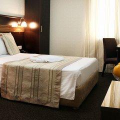 Отель ONYX Бишкек удобства в номере