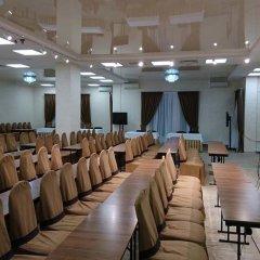 Отель Козацкий Киев помещение для мероприятий фото 2