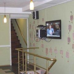 Гостиница Daiberg интерьер отеля фото 3