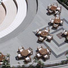 Отель Dessole Olympos Beach Resort-All Inclusive питание фото 13